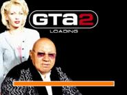 EntryScreen-GTA2-LOADSC1