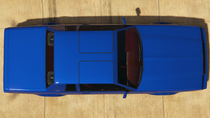 FactionCustom-GTAO-Top