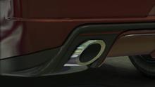 GauntletHellfire-GTAO-BigBoreExhaust