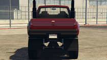 Guardian-GTAO-RearView