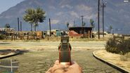 HeavyRevolver-GTAO-GoonFirstPersonAiming