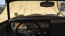 JB700W-GTAO-Dashboard