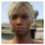 LifeInvader GTAV Julie Profile tiny