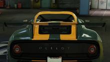 Locust-GTAO-PrimaryRaceSpoiler