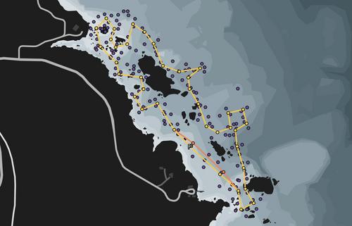 OpenWheelNewWave-GTAO-Map