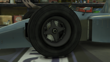PR4-GTAO-Wheels-70sSpecStriped