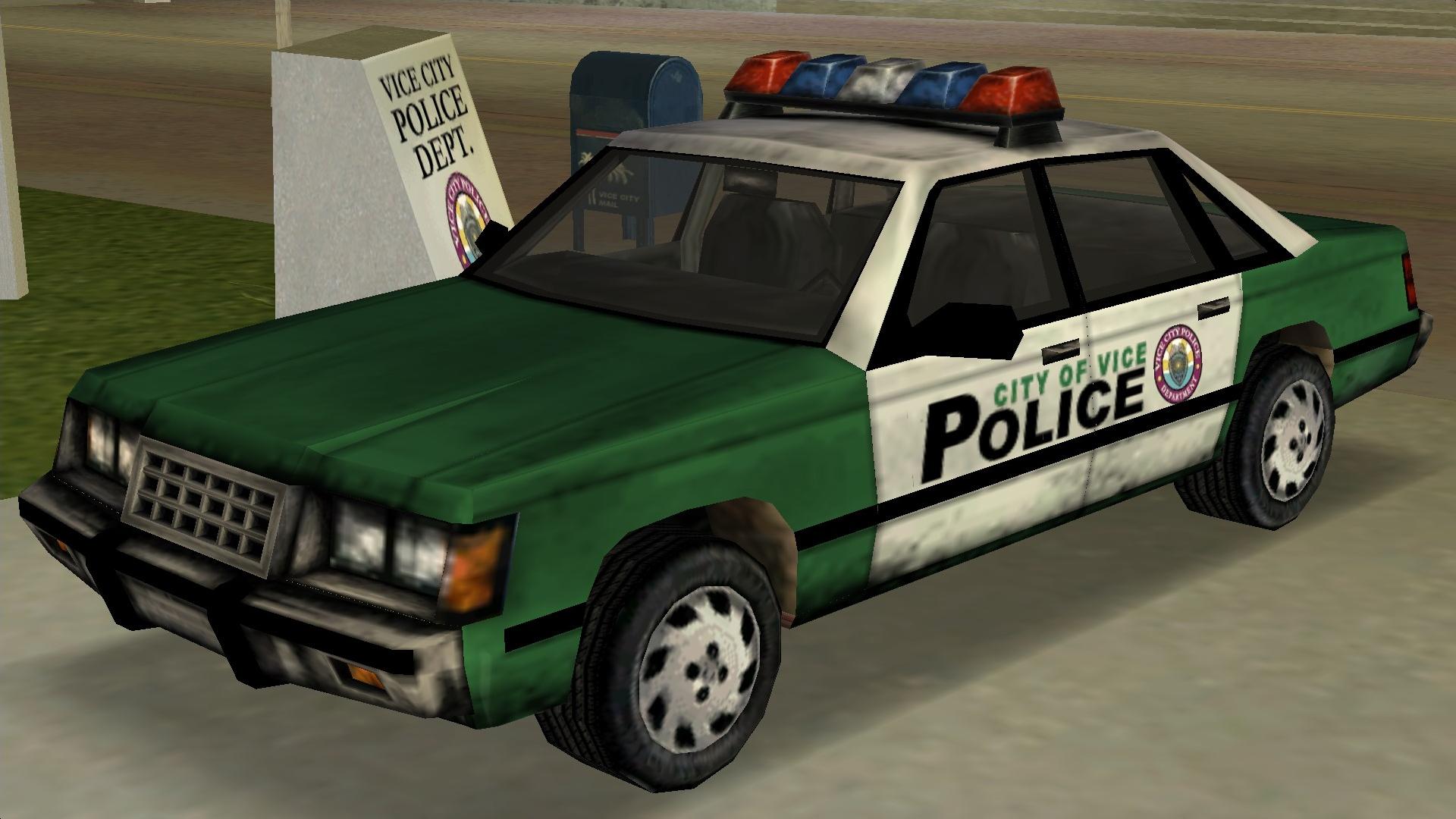 Police-GTAVC-front.jpg