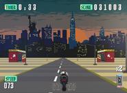 RaceAndChaseGame-GTAO-LocationLibertyCity