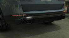 ReblaGTS-GTAO-RearBumpers-CarbonRearBumper