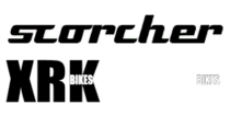 Scorcher-GTAV-Badges