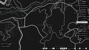 Stockpiling-GTAO-WestCountry-MapLocation28