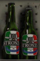 StronzoBeer-GTAV