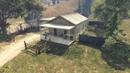TPI Meth Lab-GTAV-House