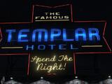 Templar Hotel