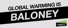 Terroil-GTAIV-GlobalWarmingBillboard