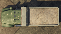 Tipper-GTAV-Top