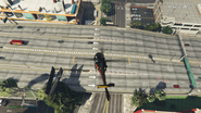TopDownView-GTAV-Helicopter