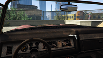 Tornado4-GTAV-Dashboard