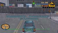Turismo5-GTAIII