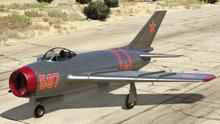 V65Molotok-GTAO-front-SimpleStarsLivery