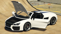 9FCabrioTopless-GTAV-Other