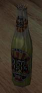 AMBeer-GTAIV-BeerBottle