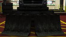 ApocalypseBruiser-GTAO-LargeScoop