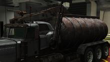 ApocalypseCerberus-GTAO-MiteredExhausts