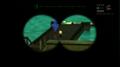 Binoculars-GTAVCS.png