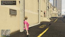 BountyTarget-GTAO-Location-BacklotCity