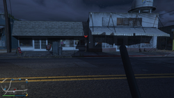 BountyTarget-GTAO-Location-Grapeseed