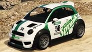 BriosoRA-GTAO-front-Sprunk