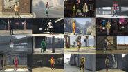 CESP-GTAO-Outfits