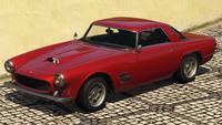 Casco-GTAO-front