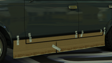 Cheburek-GTAO-CardboardSkirts