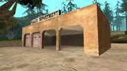DillmorePoliceStation-GTASA-Garage