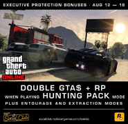 ExecutiveProtectionBonuses-EventAd4-GTAO