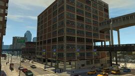 FMAParkSystems-GTAIV-Building