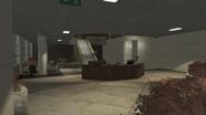 GoldbergLigner&ShysterBuilding-GTAIV-Interior-Level1