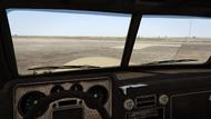 Halftrack-GTAO-Dashboard