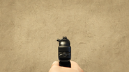 MachinePistol-GTAV-Sights