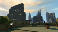 MajesticHotel-GTAIV-Rooftop