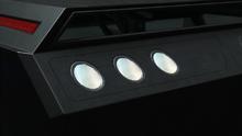 Menacer-GTAO-RightFlushedExhausts