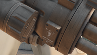 Minigun-GTAV-Markings