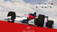 PR4-GTAO-Advert4