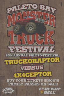 Paleto-Bay-Monster-Truck-Festival-Rancher-Poster-GTAV