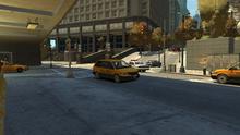 PrivateerRoad-GTAIV-BariumStreet