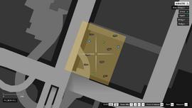 Project4808FPillbox-GTAO-MapBoundaries