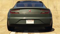 Raiden-GTAO-Rear