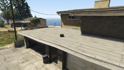 RampedUp-GTAO-Location62